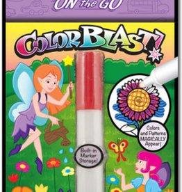 Melissa & Doug ColorBlast! - Fairy