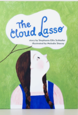 penny candy books The Cloud Lasso