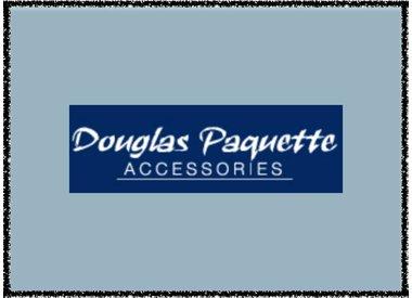 Douglas Paquette