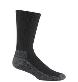 WIGWAM At Work Crew Sock, 3PK