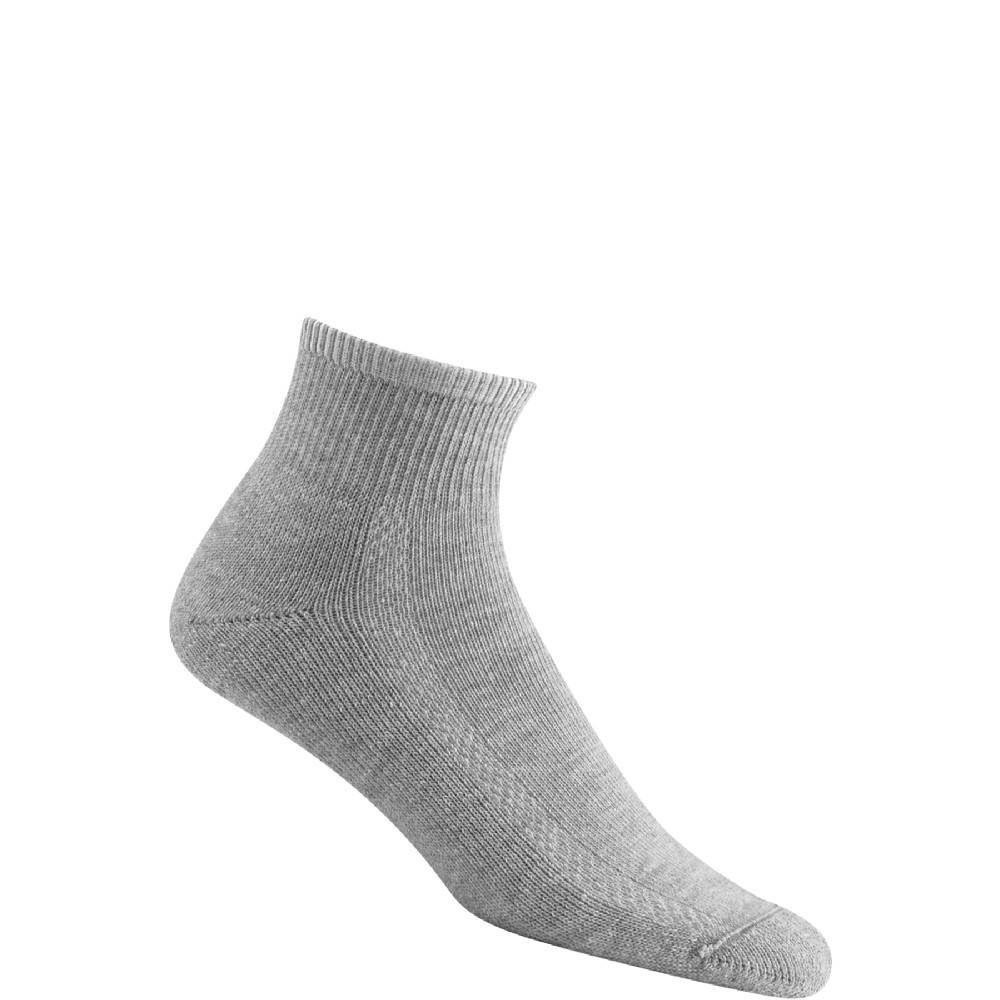 WIGWAM S1184 Distance Sock 2-Pack