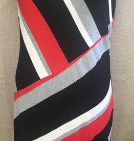 SOFT WORKS Maxi Tank Dress