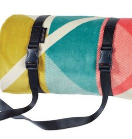 Pendleton Pendleton Towel For Two