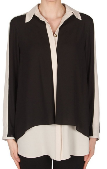 Joseph Ribkoff Ladies Blouse 173282
