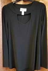 Joseph Ribkoff Ladies Tunic 174067