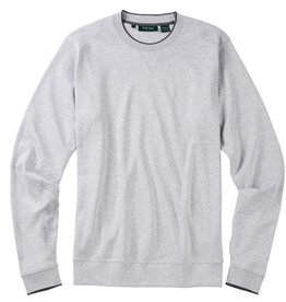 Bobby Jones Bobby Jones Walker Crewneck Sweater