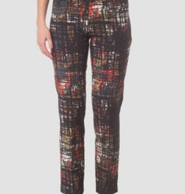 Joseph Ribkoff Ladies Pants 173664