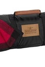 Pendleton Pendleton Roll-Up Blanket XC335