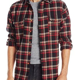 Pendleton Pendleton Buckley Classic Fit RA136