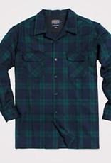 Pendleton The Original Long Sleeve Board Shirt