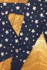 Skylar Stars Long Slv 98812