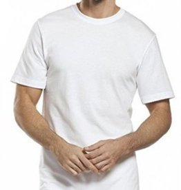 JOCKEY Crew Neck T-Shirt  Big/ Tall (2pk)