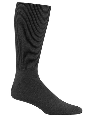 WIGWAM F1221 Diabetic Walker Sock