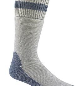WIGWAM Diabetic Thermal Sock