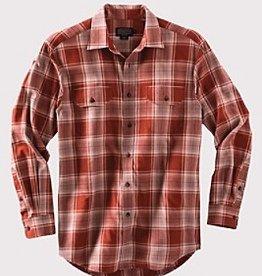 Pendleton Pendleton Bridger Twill L/S Shirt AA350