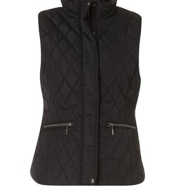 Yest / Yesta by X-Two Yesta Body Warmer A26926