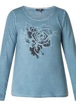 Yesta Shirt A27414