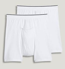 JOCKEY 2-Pack Boxer Brief