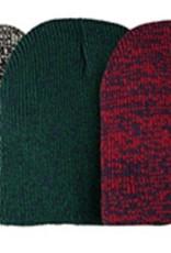 Broner Hats Broner Kids Marled Knit Beanie 62-629