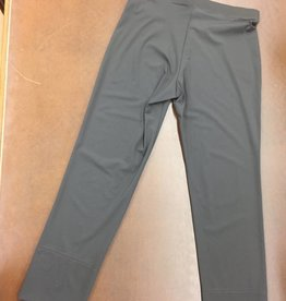 IC Collection by Connie K IC Collection Ladies Pants