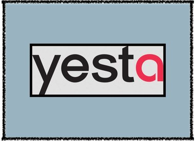 Yest / Yesta by X-Two