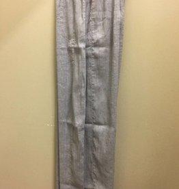 Kleen Kleen Long Tapper Pants