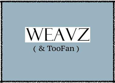 WEAVZ / TOOFAN