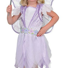Melissa & Doug Role Play - Fairy