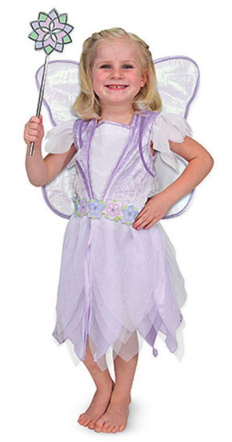 Melissa & Doug Role Play - Fairy