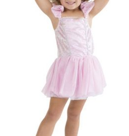 Melissa & Doug Role Play - Ballerina