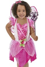 Melissa & Doug Role Play - Flower Fairy