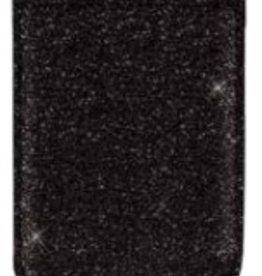 iDecoz Phone Leather Phone Pocket