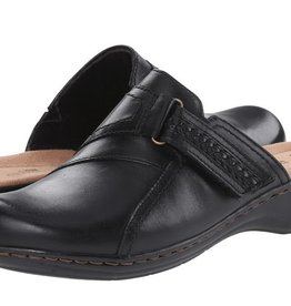 Clarks Clarks Leisa Ashley