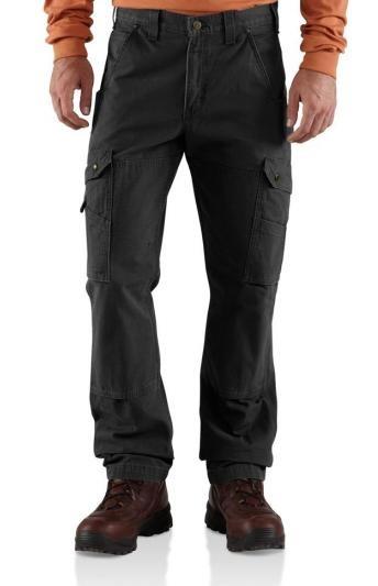 Carhartt Ripstop Cargo Pants B342