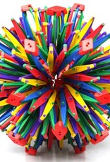 Hoberman Sphere Rainbow HS104