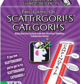 Scategories Categories