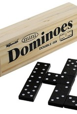 Toysmith MINI DOMINOES