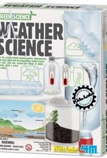 Toysmith Weather Science