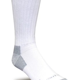 Carhartt All Season Work Sock, 3 Pack