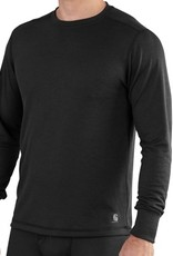 Carhartt Carhartt Base Force Extremes Cold Weather Thermals