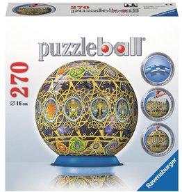 Ravensburger Zodiac Puzzleball