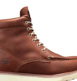 Timberland Pro Wedge Boot