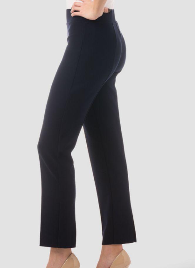 Joseph Ribkoff Ladies Pant 143105V