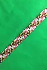 MD Flag Sunglass Straps