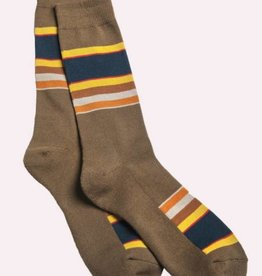 Pendleton Pendleton National Park Crew Socks