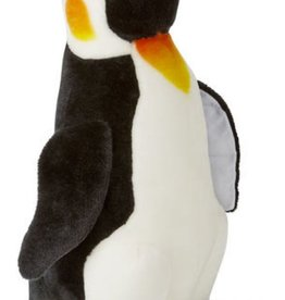 Melissa & Doug Plush- Penguin