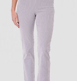 Joseph Ribkoff Pinstripe Ladies Pants 182917