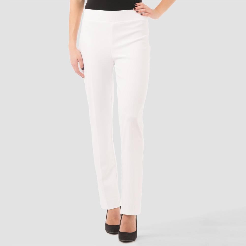Ladies Pants 143105W