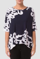 Ladies Top 181681