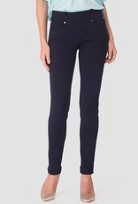 Ladies Denim Pant 181960
